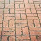 basket-weave-new-brick