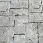 ashlar-cut-slate-gray