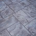 rough-cut-ashlar-stone