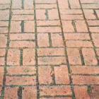 basket-weave-new-brick