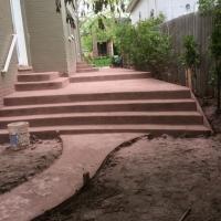 concrete-project-2-h