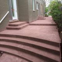 concrete-project-2-i