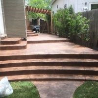landscape-construction-aurora-colorado