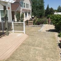 concrete-patio-1-a