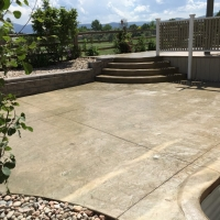 concrete-patio-1-b
