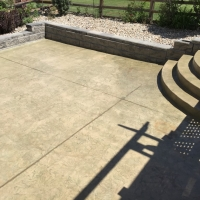 concrete-patio-1-c