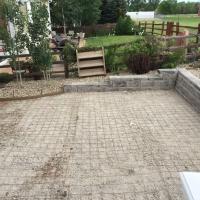 concrete-project-1-g