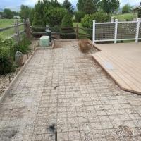 concrete-project-3-c