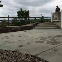 concrete-project-3-f