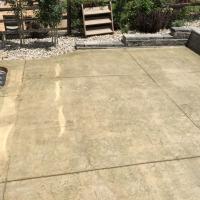 concrete-project-3-g