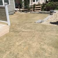 concrete-project-3-h