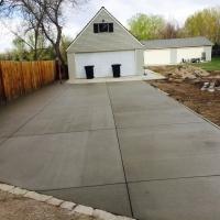 concrete-project-2-a