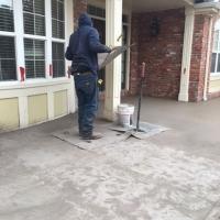 decorative-concrete-patio-1-d