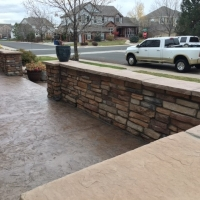 decorative-concrete-patio-1-h