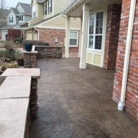 decorative-concrete-patio-1-i