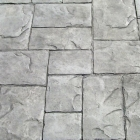 ashlar-cut-slate-gray