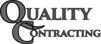 Quality Contracting Concrete and Construction